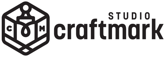 Craft Mark Studio
